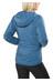 Berghaus Reversa Jacket Women Mykonos Blue/Poseidon